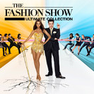 The Fashion Show: Eccentric Glamour With Simon Doonan