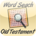 Bible Stories Word Search Old Testament Lite