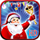 Christmas Fun – All In One Holiday Spirit HD !