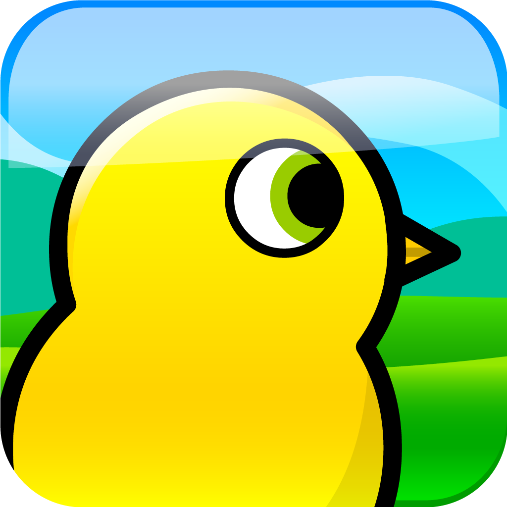 Duck Life by MoFunZone Inc icon