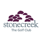 StonecreekAZ Golf Club Tee Times