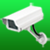 LiveCamsPro7 57 2014年8月7日iPhone/iPadアプリセール データ共有ツール「Phone Drive」が値下げ!