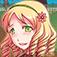 The Flower Shop Visual Novel (Full)